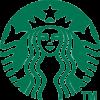 Starbucks Letiště Praha