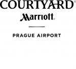 Courtyard by Marriott Prague Airport hotel
