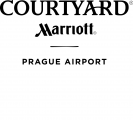 Courtyard by Marriott Prague Airport hotel