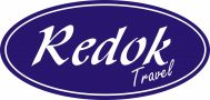 REDOK TRAVEL s.r.o.