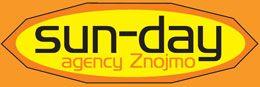 Sun-day agency