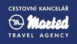 Cestovní kancelář Marted s.r.o.