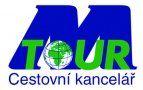 M TOUR s.r.o.