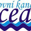 OCEAN CZ