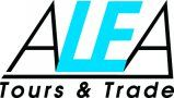 ALEA Tours + Trade spol. s r.o.