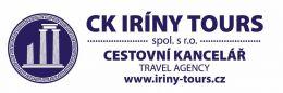 CK IRÍNY TOURS spol. s r.o.