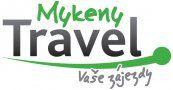 Mykeny Group
