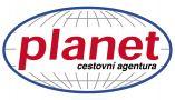 Šárka Hochmanová (CA Planet)