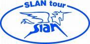 SLAN tour s.r.o.