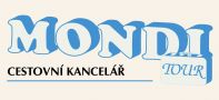 MONDI-tour, s.r.o.