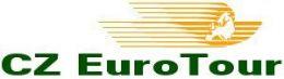 CZ EuroTour s.r.o.