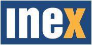 INEX-cestovní kancelář s.r.o.
