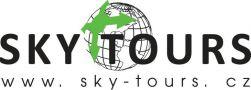 SKY TOURS, s.r.o.